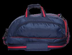 Travel Duffle Sports Bag PNG Image - PurePNG | Free transparent CC0 ...