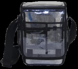 Premium Transparent Bags – little Bags planet