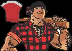Jack Axe: Edmonton's Premier Indoor Axe Throwing & Lumberjack Arena