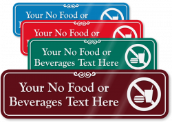Free Funny Out To Lunch Signs, Download Free Clip Art, Free Clip Art ...