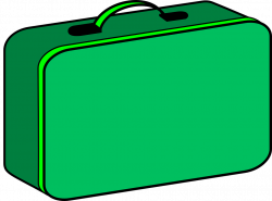 Lunch Box Clipart transparent - Free Clipart on Dumielauxepices.net