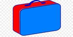 Lunchbox Download Clip art - lunchbox clipart png download - 600*444 ...