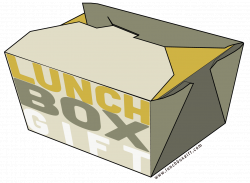 Lunchboxgift | lunch box gift