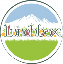 Download for free 10 PNG Lunchbox clipart summer Images With ...