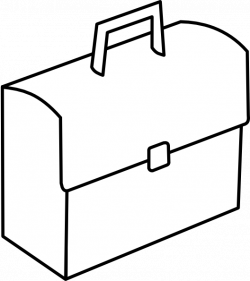 Box Clip Art at Clker.com - vector clip art online, royalty free ...