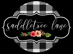 Life on Saddletree Lane — Saddletree Lane