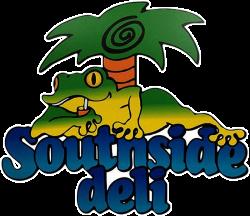 Southside Deli Sarasota FL | Food Services Sarasota FL