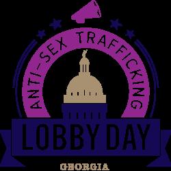 DMST Lobby Day 2018