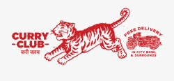 Now Taking Lunch Orders - Siberian Tiger #2451974 - Free ...