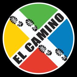 El Camino | Discover Our Neighborhood