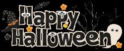 Potluck Halloween Cliparts - Cliparts Zone