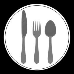 Church Luncheon Cliparts - Cliparts Zone