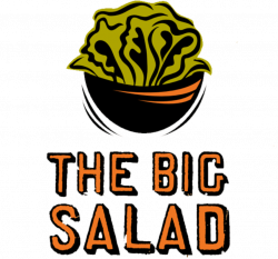 The Big Salad of Troy Delivery - 738 E Big Beaver Rd Troy | Order ...