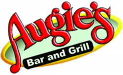 Augie's Bar & Grill Delivery - 31660 John R Rd Madison Heights ...