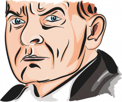 How to Respond to an Angry Boss through Email - Woculus