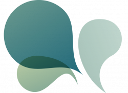Graphic Design Hamilton Ontario | Graphic Design services | Graphic ...