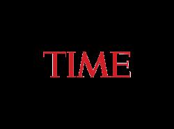 Time logo | Logok
