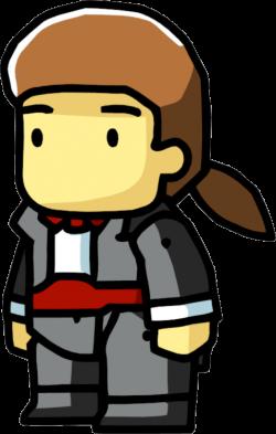 Magicians Assistant | Scribblenauts Wiki | FANDOM powered by Wikia