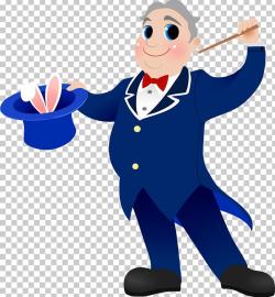 Magician Wand PNG, Clipart, Animation, Cartoon, Clip Art ...