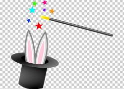 Magician Wand PNG, Clipart, Clip Art, Free Content, Line ...