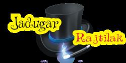 Best Magician in Udaipur Rajasthan | Jadugar Rajtilak | Jadugar in ...