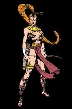 Artemis of Bana-Mighdall   Wonder Woman Wiki   FANDOM powered by Wikia