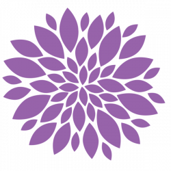 Flowers L | Free Images at Clker.com - vector clip art online ...