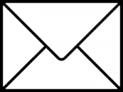 Free Mail Cliparts, Download Free Clip Art, Free Clip Art on ...