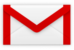 Use Gmail for Your Regular Email — Networking For Nice People