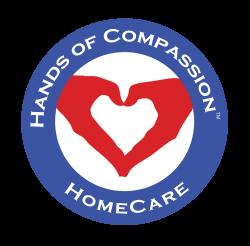 best home health abilene texas « #Besthomehealth