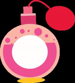 Adobe Illustrator Perfume Clip art - perfume 2204*2428 transprent ...
