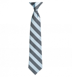Tie Blue PNG Image - PurePNG | Free transparent CC0 PNG Image Library