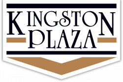Kingston Plaza – Kingston, NY | All Roads Lead to the Plaza