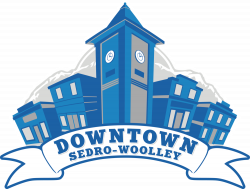 Revitalize Woolley — Sedro-Woolley Downtown Association