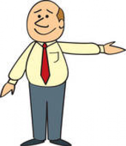 Manager Clipart at GetDrawings.com | Free for personal use Manager ...