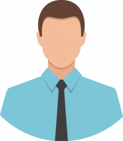 28+ Collection of Account Manager Clipart | High quality, free ...