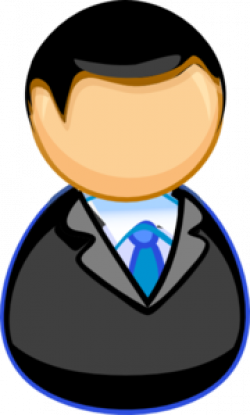 Manager Clipart Free | Clipart Panda - Free Clipart Images