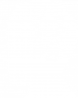 Head with cogs white - Key Facilities Management