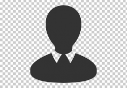 Computer Icons Free Manager PNG, Clipart, Black And White ...