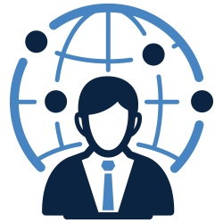 Management Computer Icons Businessperson Marketing - Marketing 1000 ...