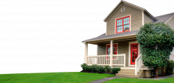 HQ House PNG Transparent House.PNG Images. | PlusPNG