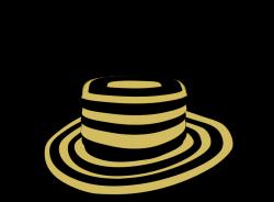 Sombrero Art Group (54+)