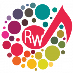 RhythmWORKS Music Therapy, LLC | Purposeful Music to Fulfill Potential!