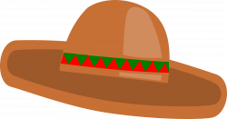 Mexican Sombrero Icons PNG - Free PNG and Icons Downloads