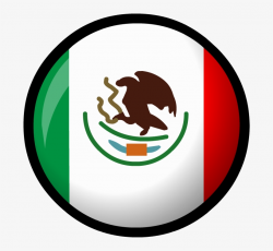 Svg Freeuse Maracas Clipart Symbol Mexican - Club Penguin ...
