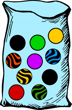 Free Clip Art Children's Marbles | Clip Art Department