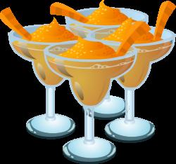 Margarita Cocktail Clip art - dessert 1920*1804 transprent Png Free ...