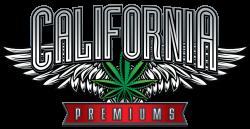 California Premiums - Marijuana Cigarettes, Pre-Rolled Cones ...