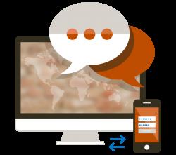 Social Media Marketing | Blue Door Consulting, Oshkosh