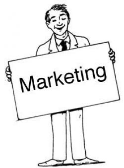 Marketing Clip Art Free | Clipart Panda - Free Clipart Images
